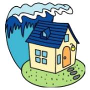 地震保険03