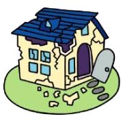 地震保険02