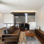 サンライズ石谷モデルハウス 平屋 3LDK+和室